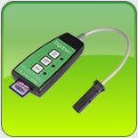 Digital Tachograph Download Equipment