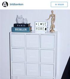 Lightbox, Paris, Home, Montmartre Paris, Ad Home, Paris France, Homes, Haus, Houses