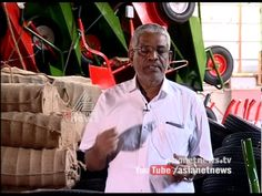 Success story in trolley making | Money time 3 Jun