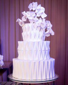 Bolo Cake, Desserts, Food, Groom Cake, Tailgate Desserts, Deserts, Essen, Postres, Meals