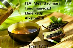 A Gondolkodj Egészségesen! Hemp Oil, Get In Shape, Chocolate Fondue, Natural Remedies, Pudding, Healthy, Ethnic Recipes, Desserts, Persona
