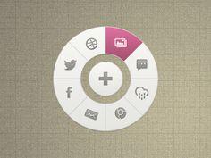 Circle_menu