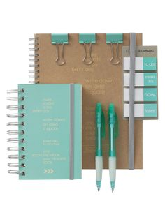 HEMA stationery Stationary Supplies, Planner Supplies, Hema Deco, Diy Back To School, School Stationery, Day Planners, Pen And Paper, Office And School Supplies, School Organization