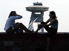 Discover Bratislava, one the best European destinations for a city break. Best hotels in Bratislava, best tours and activities in Bratislava, best things to do in Bratislava. Bratislava Slovakia, European Destination, City Break, Capital City, Amazing Destinations, Best Hotels, Budapest, Trip Advisor, Tourism