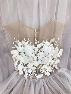 Wedding dress, Long sleeve wedding dress, Made to Diy Wedding Dress, Western Wedding Dresses, Classic Wedding Dress, Wedding Dress Sleeves, Tulle Wedding, Wedding Gowns, Wedding Flowers, Bridal Outfits, Bridal Dresses