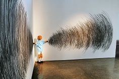art planet- urban culture: JORGE PINEDA E A LINGUAGEM DE SUA ARTE