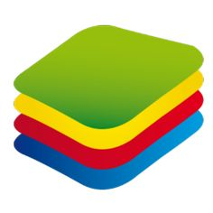 Bluestacks App Player Offline Installer 2.0.8. Talk about the Android OS platform is one that we usually find in smart mobile phones or smartphones. and als