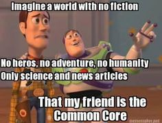 "Pinterest did not let me pin from the page, so please visit COMMON CORE: A BIG BULLY, what is happening in Georgia when the state decided to opt out of the ""voluntary state led"" standards. The link: http://bluemanoreducation.com/homeschool-blog/common-core-a-big-bully/"