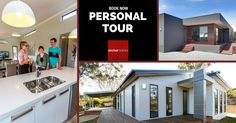Let Us Help You Find Your Dream Modular Home: View our display homes and ask our friendly consultants as many questions as you want.   http://offers.anchorhomes.com.au/book-a-tour