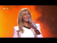 ▶ Helene Fischer - So kann das Leben Sein (Helene Fischer Show 2013) - YouTube