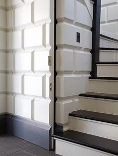 Secure Your Valuable Items With These 30 Smart Hidden Storage Ideas Hidden Spaces, Hidden Rooms, Hidden Closet, Southampton, Passage Secret, Panic Rooms, Hidden Compartments, Safe Room, Gambrel