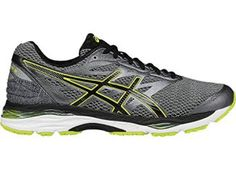 d187f1a3e8 12 Best Asics Gel Nimbus 18 Mens images in 2017 | Asics men, Racing ...