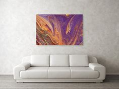 Acrylic Fluid Paints Acrylic Print by Jenny Rainbow Fine Art Prints, Framed Prints, Thing 1, Acrylic Sheets, Got Print, Clear Acrylic, Home Art, Rainbow, Wall Art