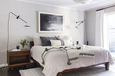 Go Grey - How To Add The Right Amount Of Drama To Your Home - Photos
