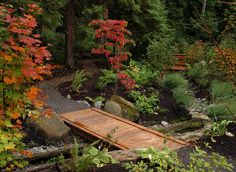 1000 Images About Nw Landscaping On Pinterest