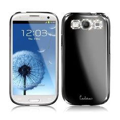 Grizzly Gadget is the online leader for trendy gadgets and electronics Phone Cases, Gadgets Online, Samsung Galaxy S3, Stuff To Buy, Phone Case