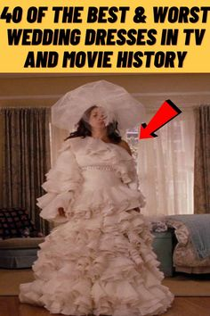 #Best #Worst #Wedding 3Dresses #Movie #History Cute Baby Cow, Cute Baby Bunnies, Baby Kittens, Cute Babies, Cute Puppy Videos, Funny Videos For Kids, Funny Animal Videos, Cute Wild Animals, Cute Little Animals
