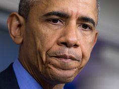 Racismo y discriminación siguen en el ADN de Estados Unidos: Obama