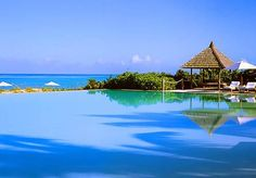 Check out this secluded private island in the Turks and Caicos - http://www.perfecttravelling.com/check-out-this-secluded-private-island-in-the-turks-and-caicos/