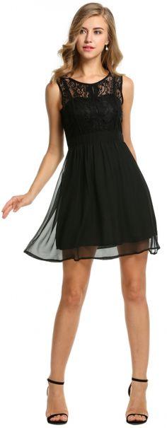 2fb30e2fca1 Higher Standards Dress - Black – FlyQueens  flyqueens  dresses  dress   shopnow