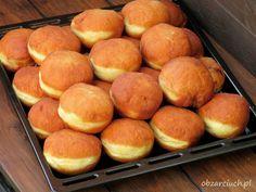 Dessert Recipes, Desserts, Pretzel Bites, Yummy Treats, Hamburger, Muffin, Cooking Recipes, Bread, Breakfast