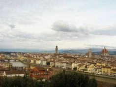 Firenze#Italy