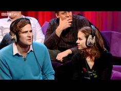 TV BREAKING NEWS Funny Interpretative Dance: 'Hit Me Baby One More Time' - Fast and Loose Episode 8 - BBC Two - http://tvnews.me/funny-interpretative-dance-hit-me-baby-one-more-time-fast-and-loose-episode-8-bbc-two/