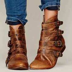 Image result for free people shoes