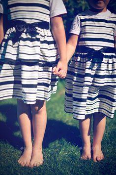 girls holding hands by jirkaejc. Girls holding hands. Exterior shot. #AD #hands, #holding, #girls, #jirkaejc