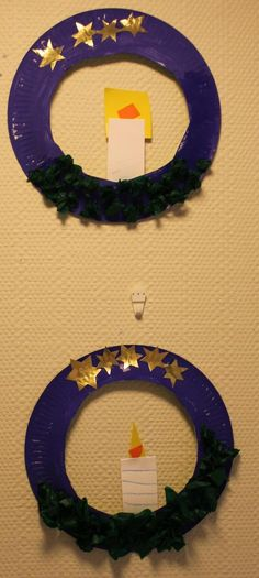 Askartelua tähän päivään | Saksimassa Xmas Crafts, Crafts For Kids, Early Childhood Education, Holidays And Events, Independence Day, Finland, Seasons, Birthday, Winter