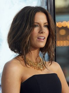 "Kate Beckinsale Pictures - Premiere Of Warner Bros' ""Whiteout"" - Arrivals - Zimbio"