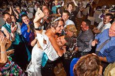 june9_angela_enhanced_0042 by FineLine Wedding, via Flickr