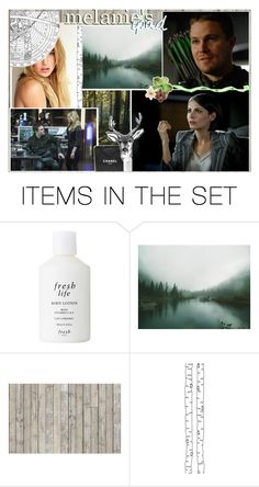 """""""-request wallpaper-"""" by birdy3000 ❤ liked on Polyvore featuring art and wallpaperevelyn"""