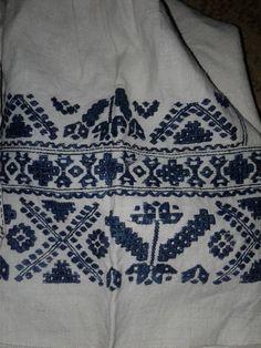 Сорочка жидівка фото 2