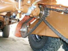 4x4 Trucks, Truck Mods, Offroad, Bmw F800gs, Custom Rat Rods, Homemade Go Kart, Kart Parts, Diy Go Kart, Off Road Buggy