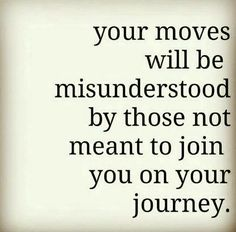 Quotes About Being Misunderstood 40 Best being misunderstood images | Inspiring quotes, Thoughts  Quotes About Being Misunderstood