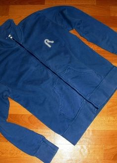 Dj, Athletic, Long Sleeve, Sleeves, Mens Tops, T Shirt, Jackets, Fashion, Down Jackets