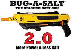 Bug-A-Salt-2-0-Camofly-Salt-Gun-Kills-Flies-Mosquitos-Pest-Insects-Bugs-Home