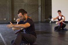 Danse: quatre rendez-vous signés Benjamin Millepied au Théâtre du Châtelet http://www.vogue.fr/culture/a-voir/diaporama/danse-quatre-rendez-vous-signes-benjamin-millepied-au-theatre-du-chatelet/13360#!3