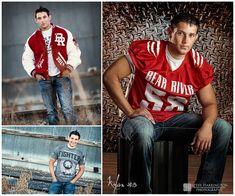 Football Senior Picture Ideas for Guys | Utah senior pictures | Steve Harrington Photography, Utah Senior ...