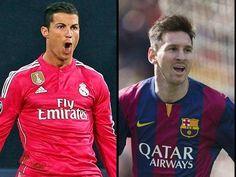 Welcher Fußballer bist du?