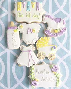 Babys Butter, Babys, Biscuits, Figurine, Babies, Newborn Babies, Baby Baby, Infants, Preserves