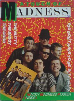 Google Image Result for http://www.madsounds.co.uk/Magazine%2520-%2520A%2520Touch%2520Of%2520Madness.JPG