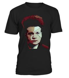# ERASERHEAD T-SHIRT Cartoon Film Movie T .  Click on drop down menu to choose your style, then pick a color. Click the BUY IT NOW button to select your size and proceed to order. Guaranteed safe checkout: PAYPAL | VISA | MASTERCARD | AMEX | DISCOVER.merry christmas ,santa claus ,christmas day, father christmas, christmas celebration,christmas tree,christmas decorations, personalized christmas, holliday, halloween, xmas christmas,xmas celebration, xmas festival, krismas day, december…