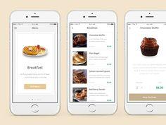 UI Kit: E-Commerce (freebie)