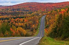 Montréal zu den Eastern Townships (75min), Lake Massawippi, Weingebiet