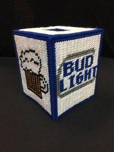 Best 25 Bud Light Ideas On Pinterest Owl Wall Art Diy