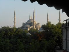 BLUE MOSQUE PHOTO LIKE CONTEST 2013 Name : Patti Hewko Country : Canada Contest Code : BM13025  You can also register for Photo Contest at www.bluemosque.co  https://www.facebook.com/photo.php?fbid=480428392053345=pb.135875796508608.-2207520000.1378709318.=3