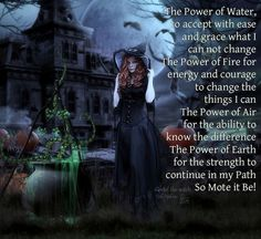 Wicca Witchcraft, Pagan Witch, Sea Witch, Witches, Witch Quotes, Moon Spells, Intuitive Empath, Wiccan Spell Book, Healing Spells
