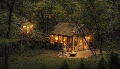 15 Hidden Places In Wisconsin Only Locals Know About Weekend Getaways In Wisconsin, Resorts In Wisconsin, Romantic Weekend Getaways, Cabins In Wisconsin, Wisconsin Vacation, Wisconsin Dells, Romantic Getaways In Wisconsin, Camping Wisconsin, Romantic Vacations
